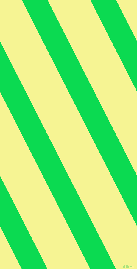 117 degree angle lines stripes, 77 pixel line width, 128 pixel line spacing, Malachite and Milan angled lines and stripes seamless tileable
