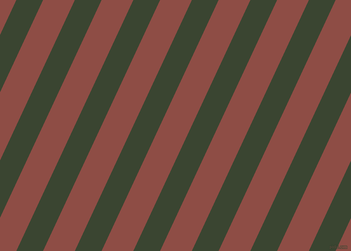 65 degree angle lines stripes, 48 pixel line width, 57 pixel line spacing, Mallard and Matrix angled lines and stripes seamless tileable