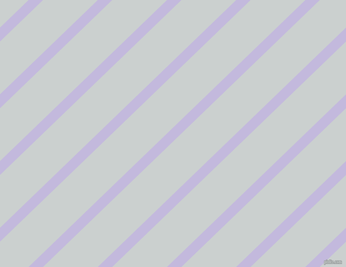 44 degree angle lines stripes, 20 pixel line width, 76 pixel line spacing, Melrose and Geyser angled lines and stripes seamless tileable