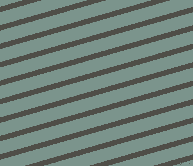 16 degree angle lines stripes, 18 pixel line width, 43 pixel line spacing, Merlin and Granny Smith angled lines and stripes seamless tileable