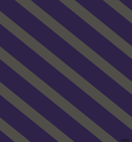 141 degree angle lines stripes, 42 pixel line width, 74 pixel line spacing, Merlin and Violent Violet angled lines and stripes seamless tileable