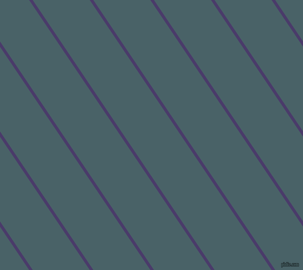124 degree angle lines stripes, 6 pixel line width, 95 pixel line spacing, Meteorite and Smalt Blue angled lines and stripes seamless tileable