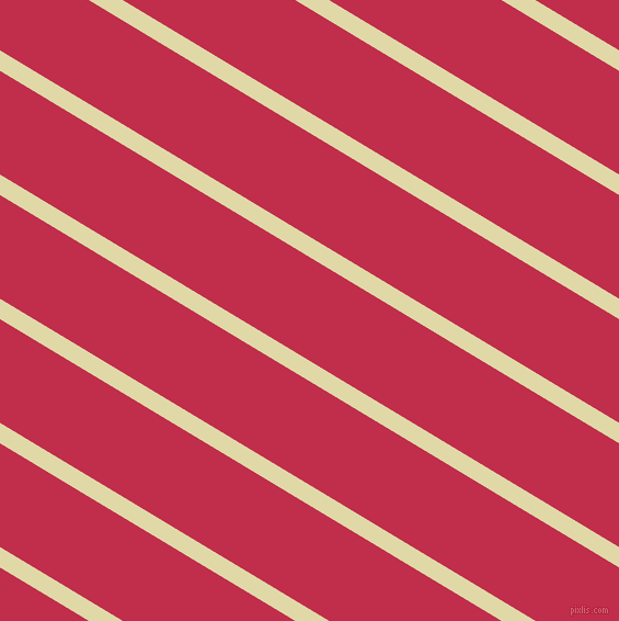 149 degree angle lines stripes, 16 pixel line width, 81 pixel line spacing, Mint Julep and Old Rose angled lines and stripes seamless tileable