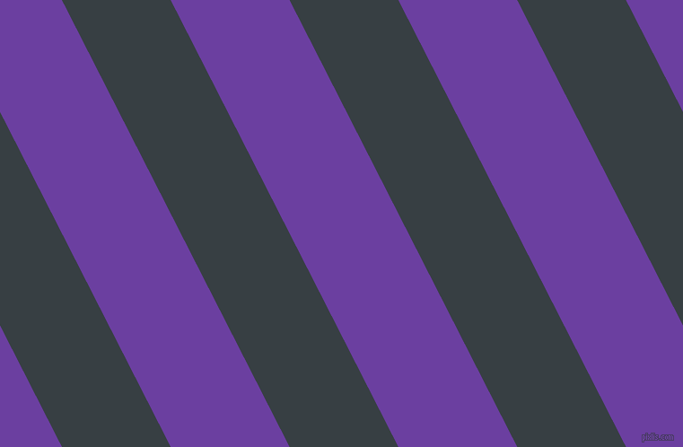 117 degree angle lines stripes, 108 pixel line width, 118 pixel line spacing, Mirage and Royal Purple angled lines and stripes seamless tileable