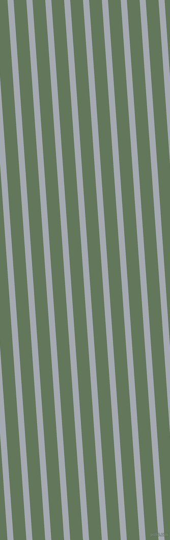 94 degree angle lines stripes, 12 pixel line width, 25 pixel line spacing, Mischka and Axolotl angled lines and stripes seamless tileable