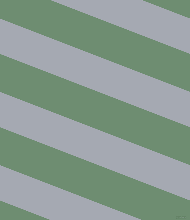 159 degree angle lines stripes, 110 pixel line width, 118 pixel line spacing, Mischka and Laurel angled lines and stripes seamless tileable