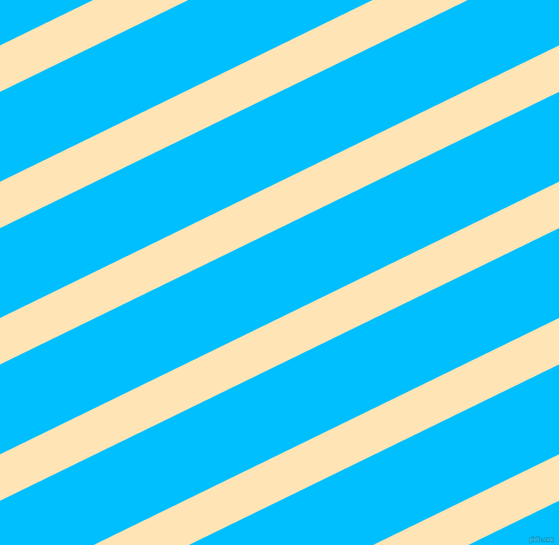 26 degree angle lines stripes, 60 pixel line width, 116 pixel line spacingMoccasin and Deep Sky Blue angled lines and stripes seamless tileable