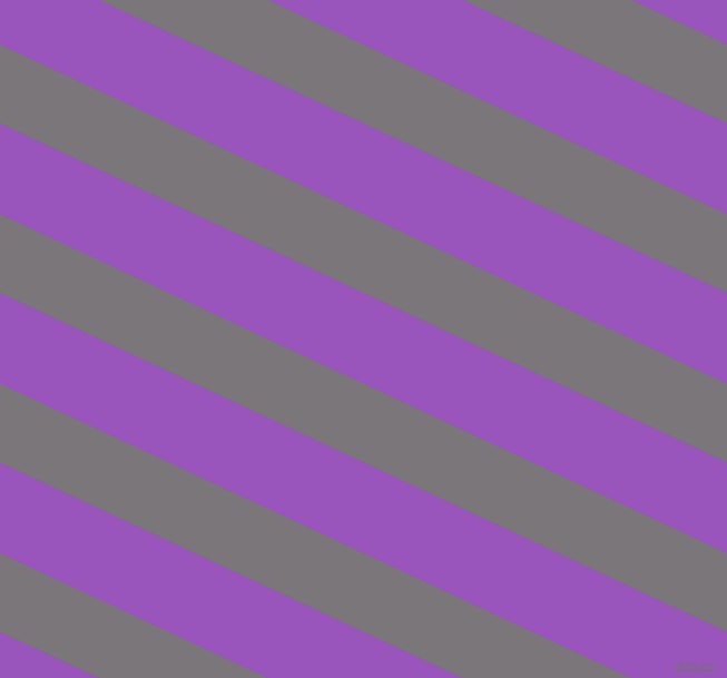 155 degree angle lines stripes, 64 pixel line width, 74 pixel line spacing, Monsoon and Deep Lilac angled lines and stripes seamless tileable