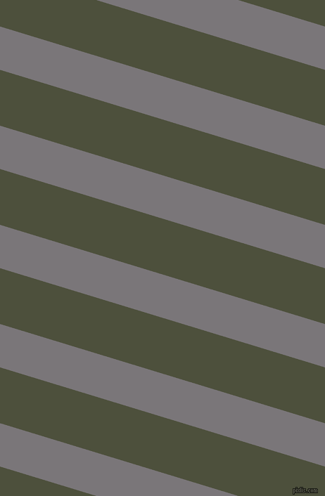 163 degree angle lines stripes, 59 pixel line width, 76 pixel line spacing, Monsoon and Kelp angled lines and stripes seamless tileable