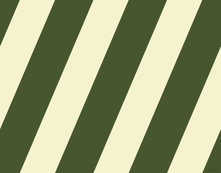 67 degree angle lines stripes, 112 pixel line width, 122 pixel line spacing, Moon Glow and Clover angled lines and stripes seamless tileable