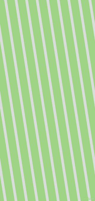 99 degree angle lines stripes, 9 pixel line width, 26 pixel line spacing, Mystic and Gossip angled lines and stripes seamless tileable
