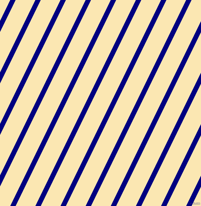 64 degree angle lines stripes, 17 pixel line width, 62 pixel line spacing, Navy and Banana Mania angled lines and stripes seamless tileable