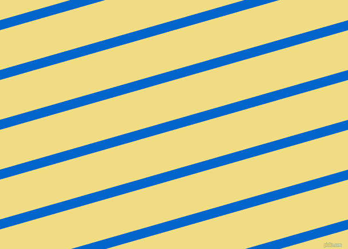 16 degree angle lines stripes, 19 pixel line width, 76 pixel line spacing, Navy Blue and Buff angled lines and stripes seamless tileable