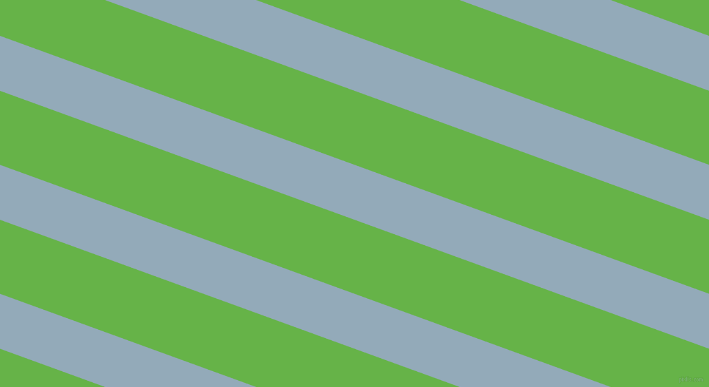160 degree angle lines stripes, 75 pixel line width, 101 pixel line spacing, Nepal and Apple angled lines and stripes seamless tileable