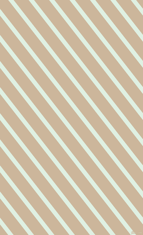 128 degree angle lines stripes, 14 pixel line width, 39 pixel line spacing, Off Green and Vanilla angled lines and stripes seamless tileable