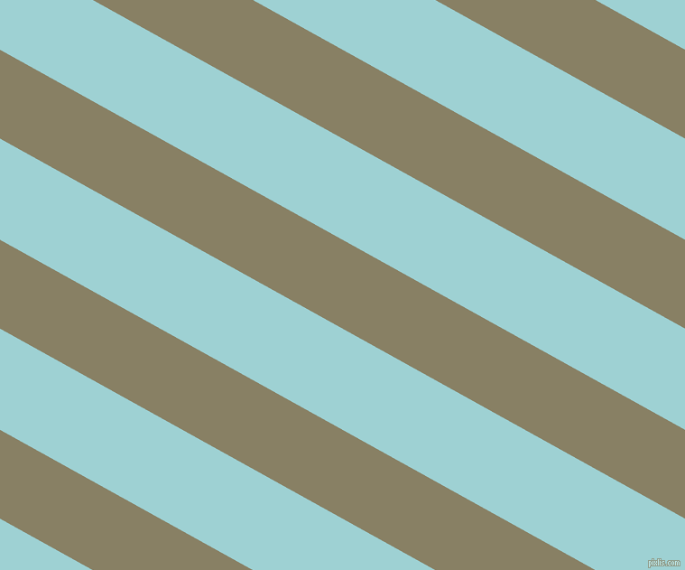 151 degree angle lines stripes, 86 pixel line width, 98 pixel line spacing, Olive Haze and Morning Glory angled lines and stripes seamless tileable