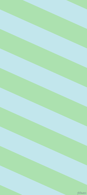 156 degree angle lines stripes, 71 pixel line width, 71 pixel line spacing, Onahau and Celadon angled lines and stripes seamless tileable