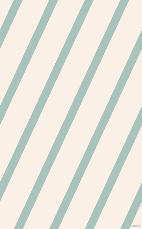65 degree angle lines stripes, 28 pixel line width, 83 pixel line spacing, Opal and Linen angled lines and stripes seamless tileable