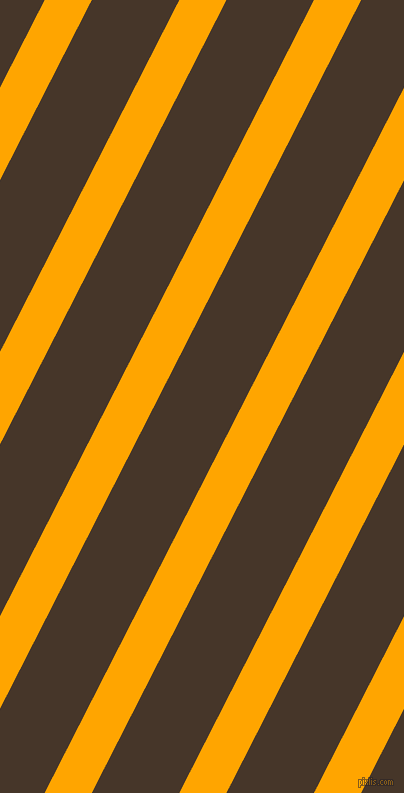 63 degree angle lines stripes, 42 pixel line width, 78 pixel line spacing, Orange and Woodburn angled lines and stripes seamless tileable