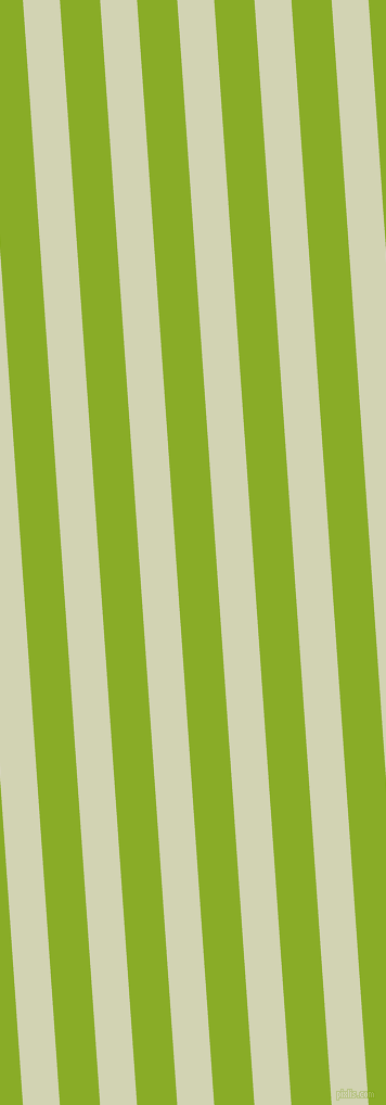 94 degree angle lines stripes, 34 pixel line width, 37 pixel line spacing, Orinoco and Limerick angled lines and stripes seamless tileable