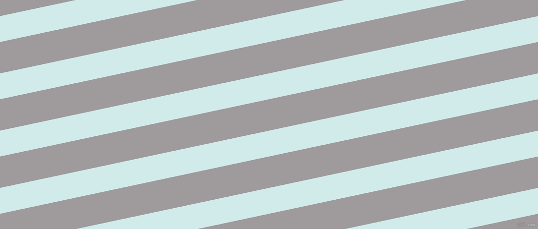 12 degree angle lines stripes, 51 pixel line width, 62 pixel line spacing, Oyster Bay and Shady Lady angled lines and stripes seamless tileable