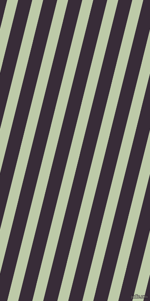 76 degree angle lines stripes, 22 pixel line width, 28 pixel line spacing, Pale Leaf and Valentino angled lines and stripes seamless tileable