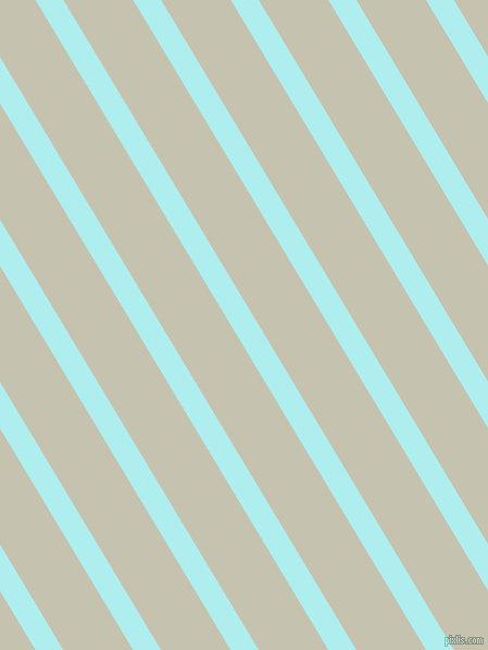 121 degree angle lines stripes, 22 pixel line width, 55 pixel line spacing, Pale Turquoise and Kangaroo angled lines and stripes seamless tileable