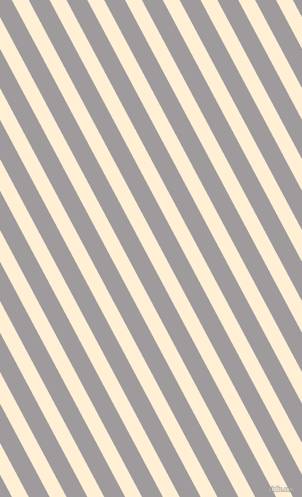 118 degree angle lines stripes, 21 pixel line width, 26 pixel line spacing, Papaya Whip and Shady Lady angled lines and stripes seamless tileable