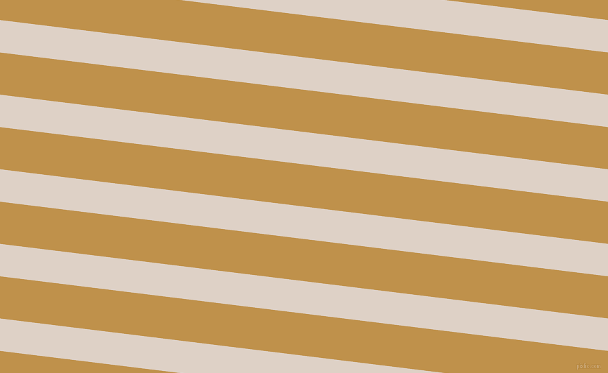 173 degree angle lines stripes, 47 pixel line width, 61 pixel line spacing, Pearl Bush and Tussock angled lines and stripes seamless tileable