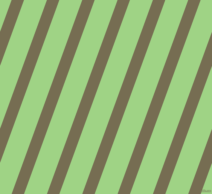 70 degree angle lines stripes, 39 pixel line width, 72 pixel line spacing, Peat and Gossip angled lines and stripes seamless tileable