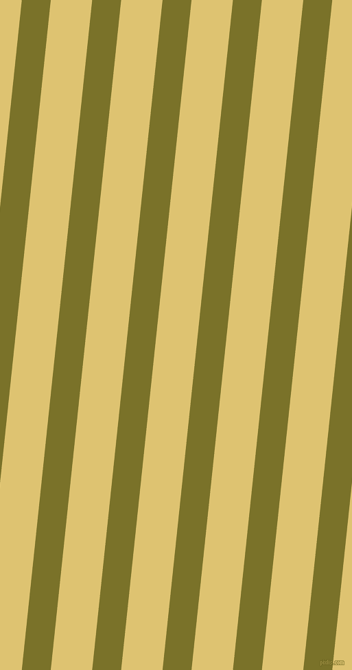 84 degree angle lines stripes, 42 pixel line width, 60 pixel line spacing, Pesto and Chenin angled lines and stripes seamless tileable