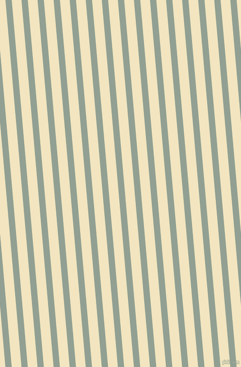 95 degree angle lines stripes, 13 pixel line width, 20 pixel line spacing, Pewter and Half Colonial White angled lines and stripes seamless tileable