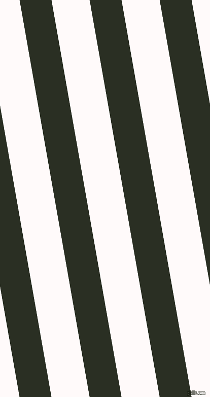 100 degree angle lines stripes, 62 pixel line width, 74 pixel line spacing, Pine Tree and Snow angled lines and stripes seamless tileable