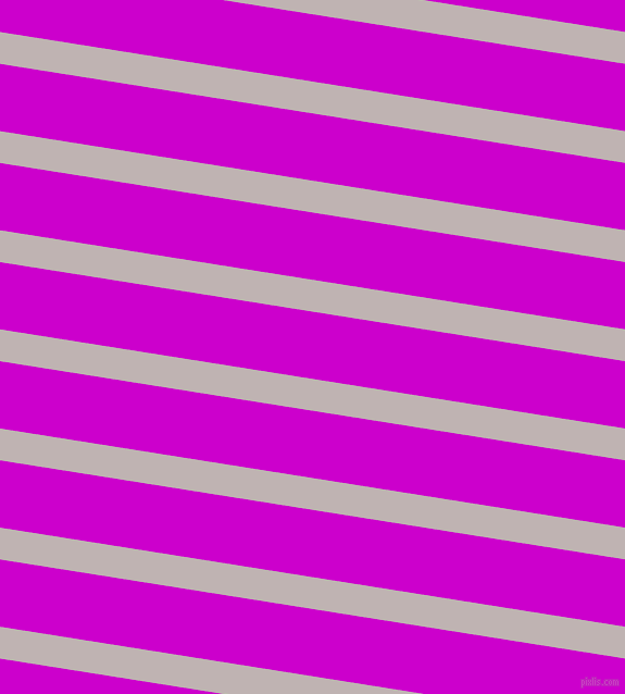 171 degree angle lines stripes, 29 pixel line width, 61 pixel line spacing, Pink Swan and Deep Magenta angled lines and stripes seamless tileable