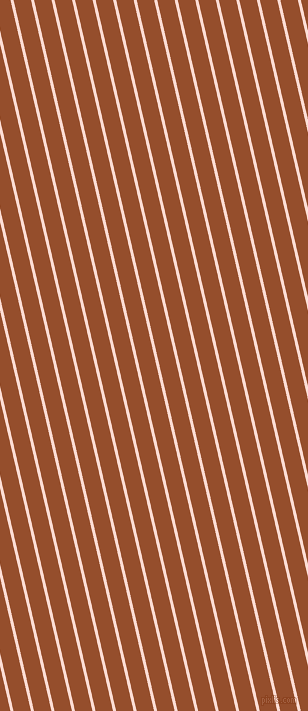 103 degree angle lines stripes, 3 pixel line width, 17 pixel line spacing, Pippin and Alert Tan angled lines and stripes seamless tileable