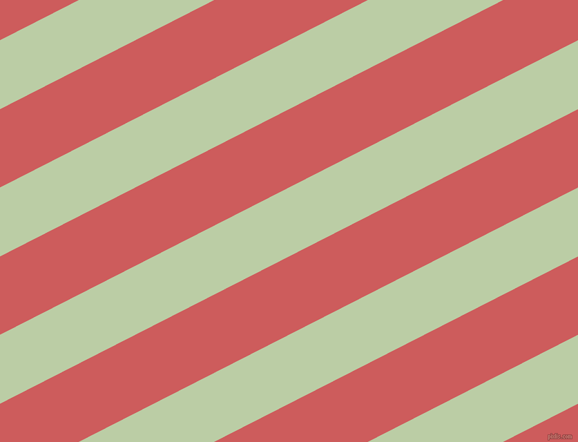 27 degree angle lines stripes, 89 pixel line width, 101 pixel line spacing, Pixie Green and Indian Red angled lines and stripes seamless tileable