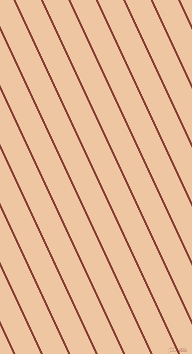 115 degree angle lines stripes, 4 pixel line width, 46 pixel line spacing, Prairie Sand and Negroni angled lines and stripes seamless tileable