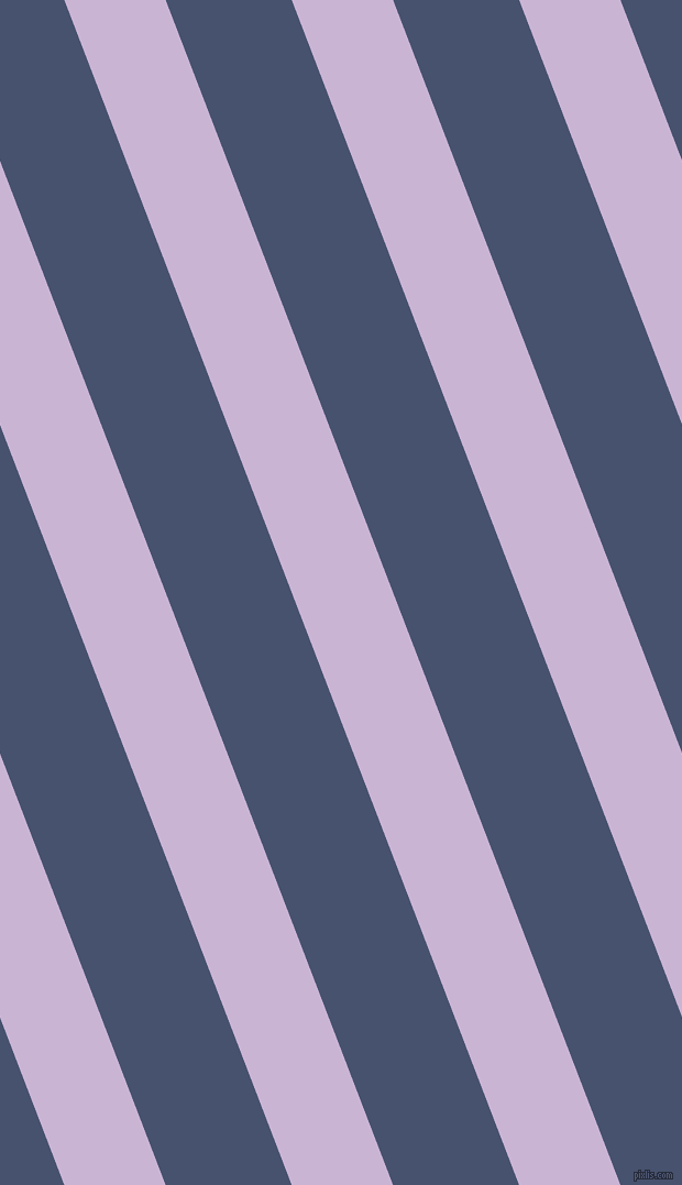 111 degree angle lines stripes, 86 pixel line width, 107 pixel line spacing, Prelude and East Bay angled lines and stripes seamless tileable