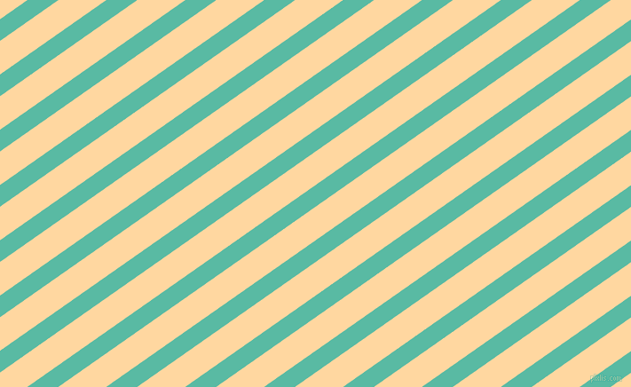 35 degree angle lines stripes, 20 pixel line width, 31 pixel line spacing, Puerto Rico and Frangipani angled lines and stripes seamless tileable