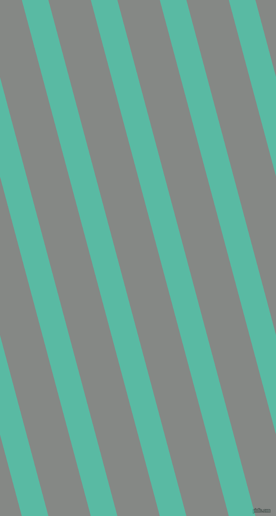 105 degree angle lines stripes, 52 pixel line width, 83 pixel line spacing, Puerto Rico and Stack angled lines and stripes seamless tileable