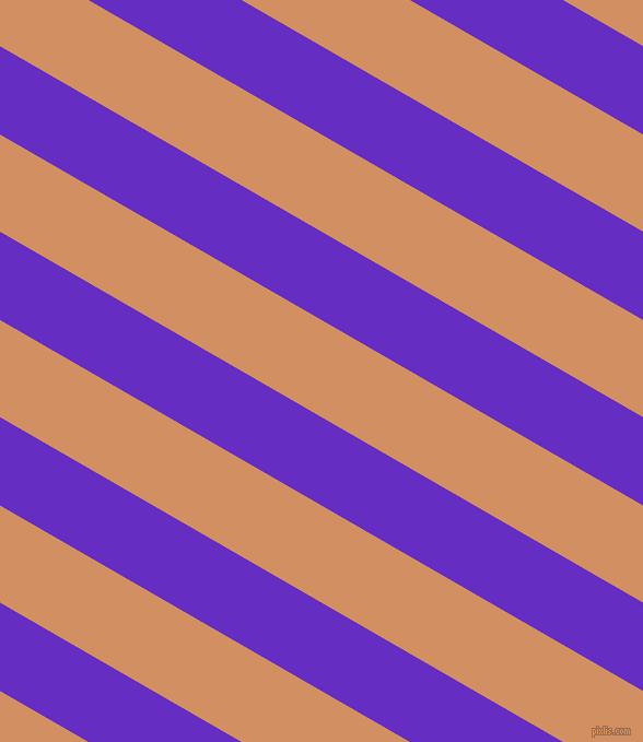 150 degree angle lines stripes, 70 pixel line width, 77 pixel line spacingPurple Heart and Whiskey angled lines and stripes seamless tileable