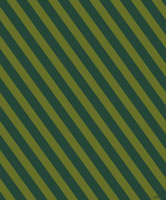 126 degree angle lines stripes, 25 pixel line width, 29 pixel line spacingRain Forest and Bottle Green angled lines and stripes seamless tileable