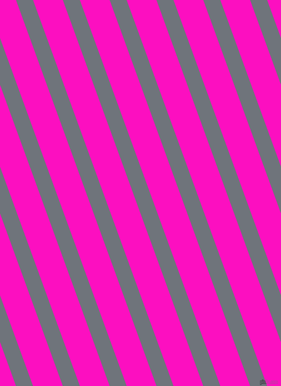 110 degree angle lines stripes, 32 pixel line width, 56 pixel line spacing, Raven and Shocking Pink angled lines and stripes seamless tileable