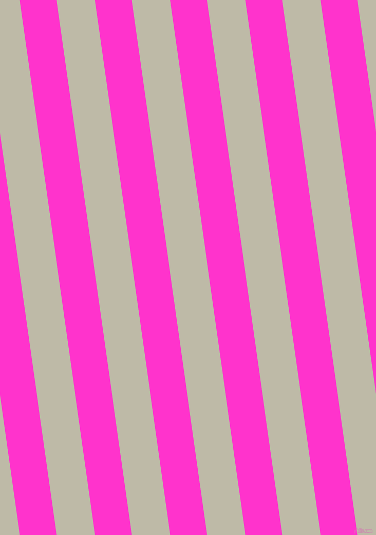 98 degree angle lines stripes, 71 pixel line width, 74 pixel line spacing, Razzle Dazzle Rose and Ash angled lines and stripes seamless tileable