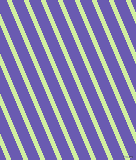 113 degree angle lines stripes, 16 pixel line width, 39 pixel line spacing, Reef and Blue Marguerite angled lines and stripes seamless tileable