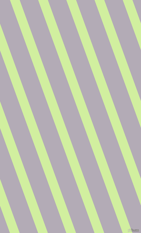 110 degree angle lines stripes, 30 pixel line width, 57 pixel line spacing, Reef and Chatelle angled lines and stripes seamless tileable