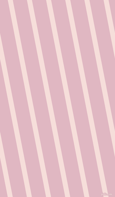 101 degree angle lines stripes, 16 pixel line width, 45 pixel line spacing, Remy and Melanie angled lines and stripes seamless tileable