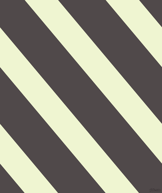 130 degree angle lines stripes, 85 pixel line width, 121 pixel line spacingRice Flower and Emperor angled lines and stripes seamless tileable