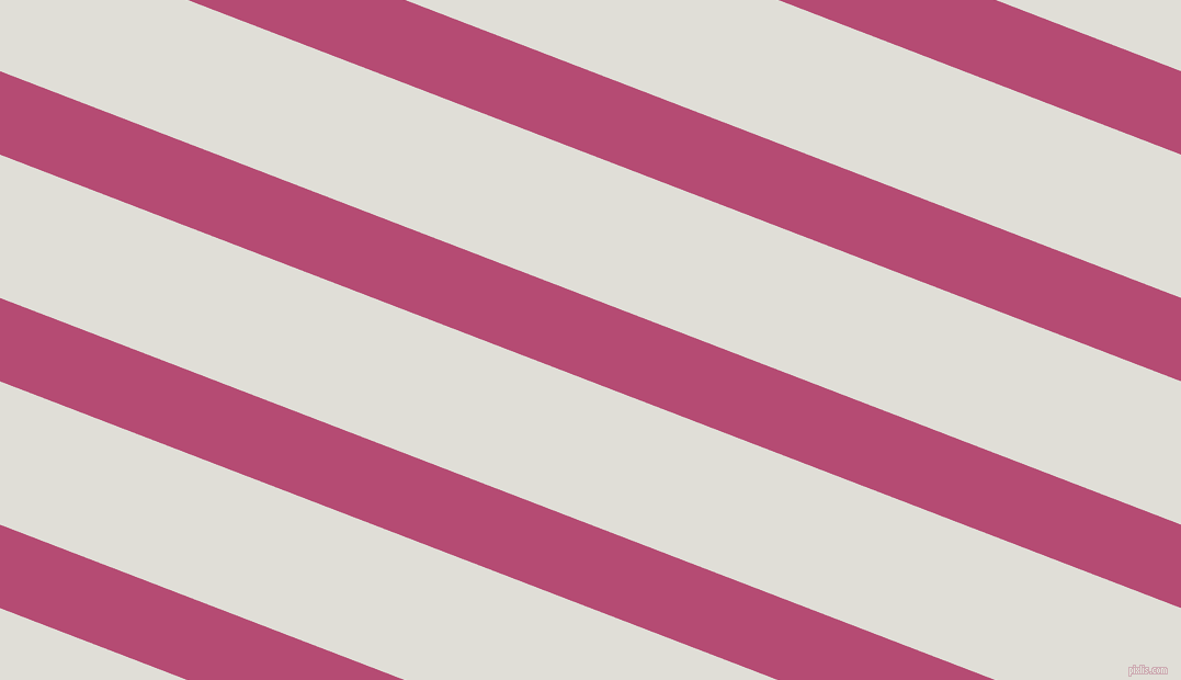 159 degree angle lines stripes, 71 pixel line width, 122 pixel line spacing, Royal Heath and Black Haze angled lines and stripes seamless tileable