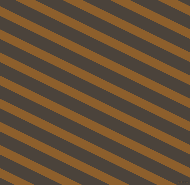 154 degree angle lines stripes, 30 pixel line width, 42 pixel line spacing, Rusty Nail and Space Shuttle angled lines and stripes seamless tileable